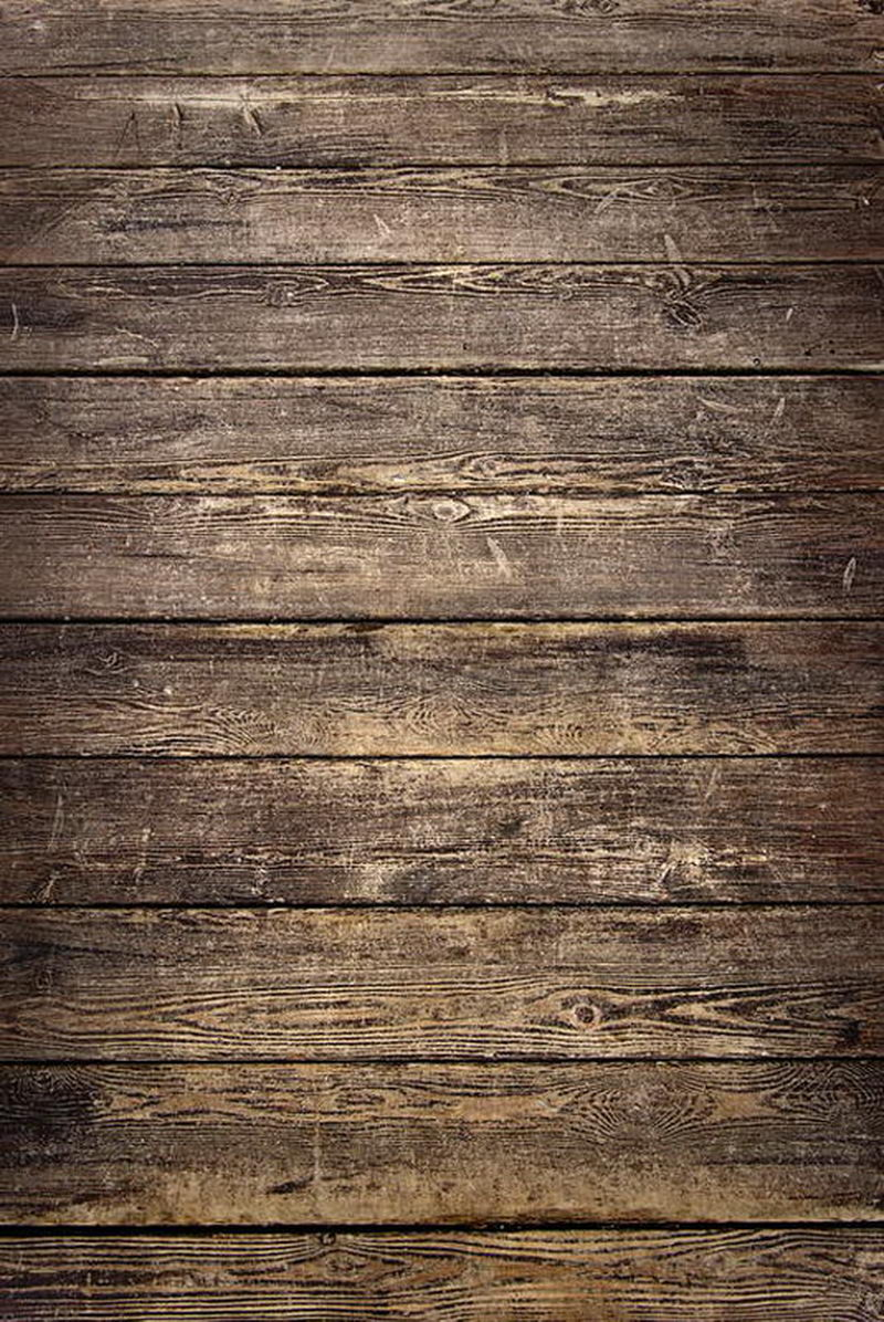 5x7 photography backgrounds  wood floor vinyl Digital Printing photo backdrops for photo studio    Floor-132 5 8ft photo backdrop wood screen floor backdrop backgrounds for photo studio casamento vinyl backdrops for photography m1034
