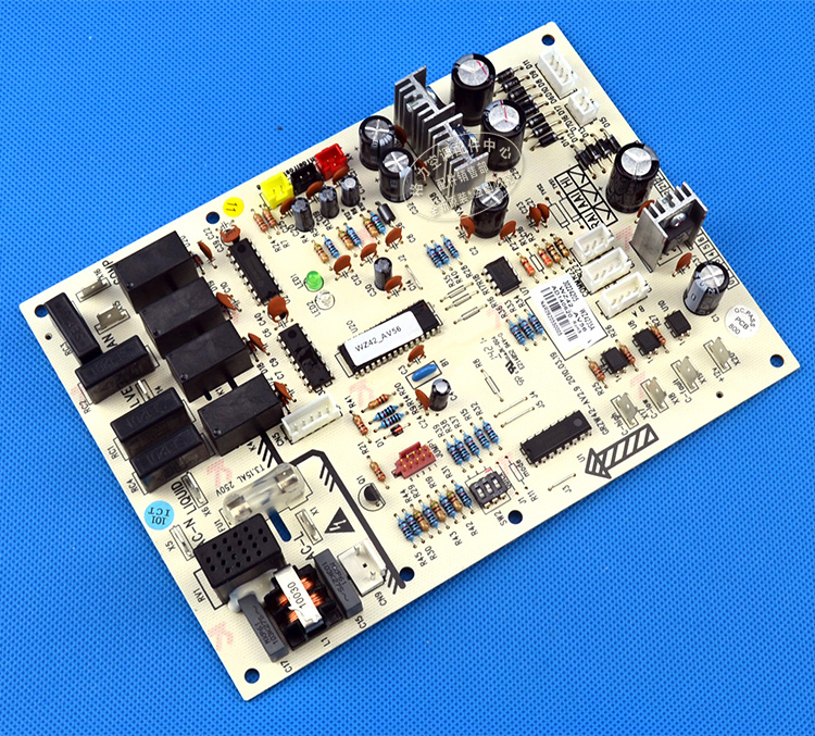New and original Main board 30224205 WZ4235A GRZW42 A
