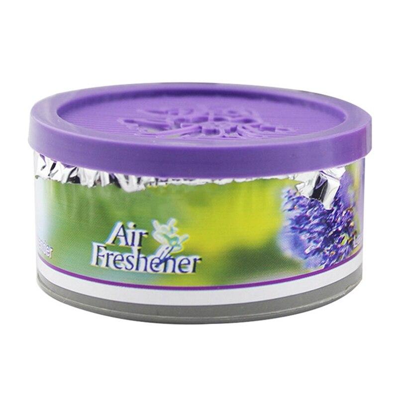 70g-Car-Auto-Decor-Fruit-Flower-Indoor-Home-Bathroom-Solid-Ornament-Decor-Fragrance-Diffuser-Scent-Deodorizing(7)