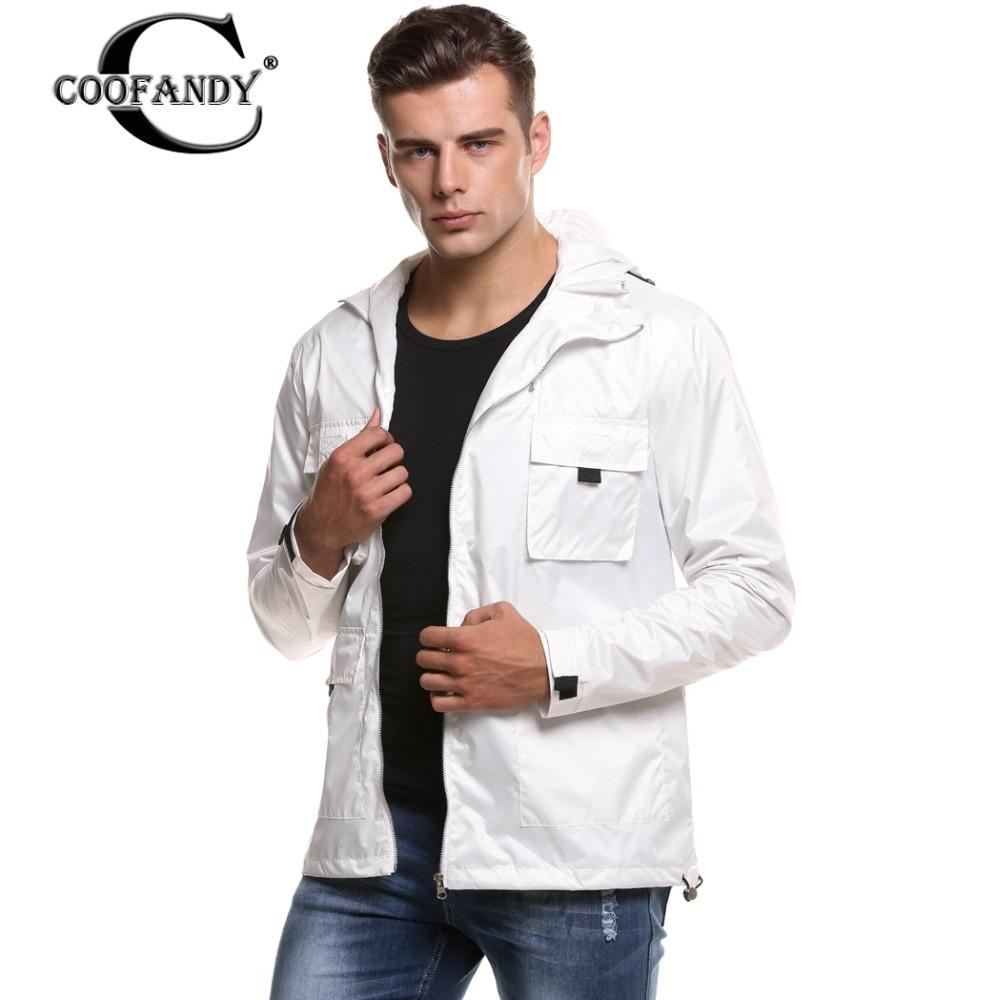 Popular Lightweight Rain Jacket for Men-Buy Cheap Lightweight Rain