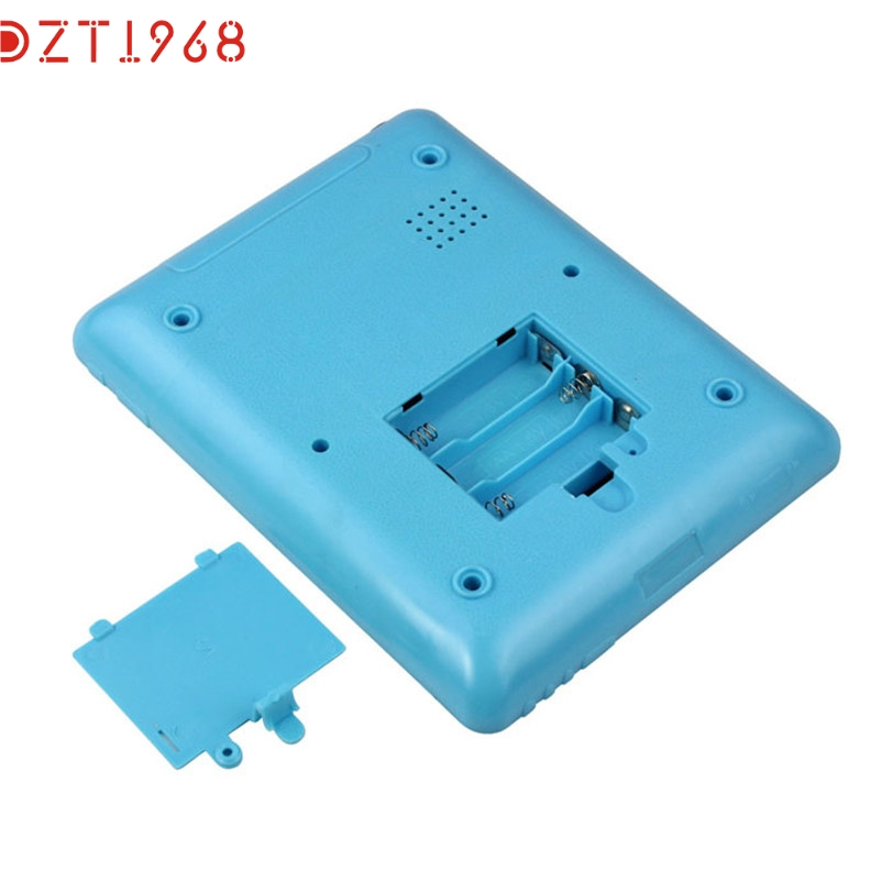 DZT6-Children-Learning-Machine-Computer-Russian-Education-Tablet-Toy-Gift-For-Kid-convenient-to-use-Best-Seller-drop-ship-S15-1