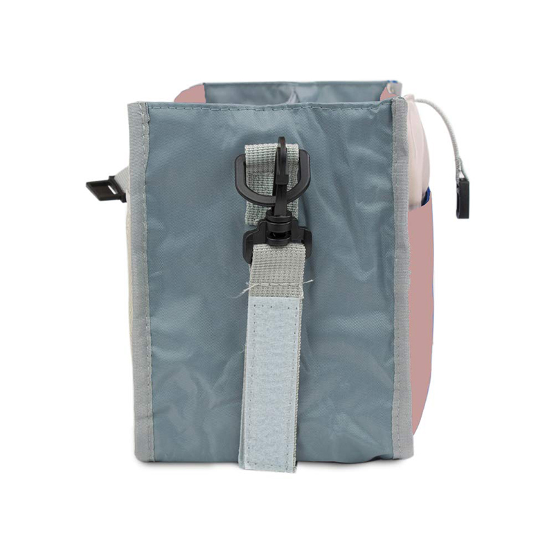 Organizer Portable Baby Bag (6)