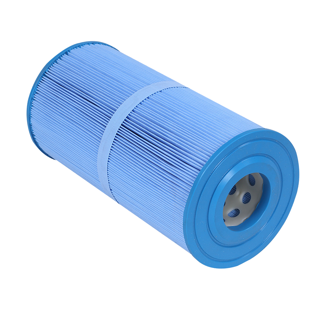 CF50 Replacement Pool Filter Cartridge Swimming Pool Spa Cleaning System Water Purifier Pump