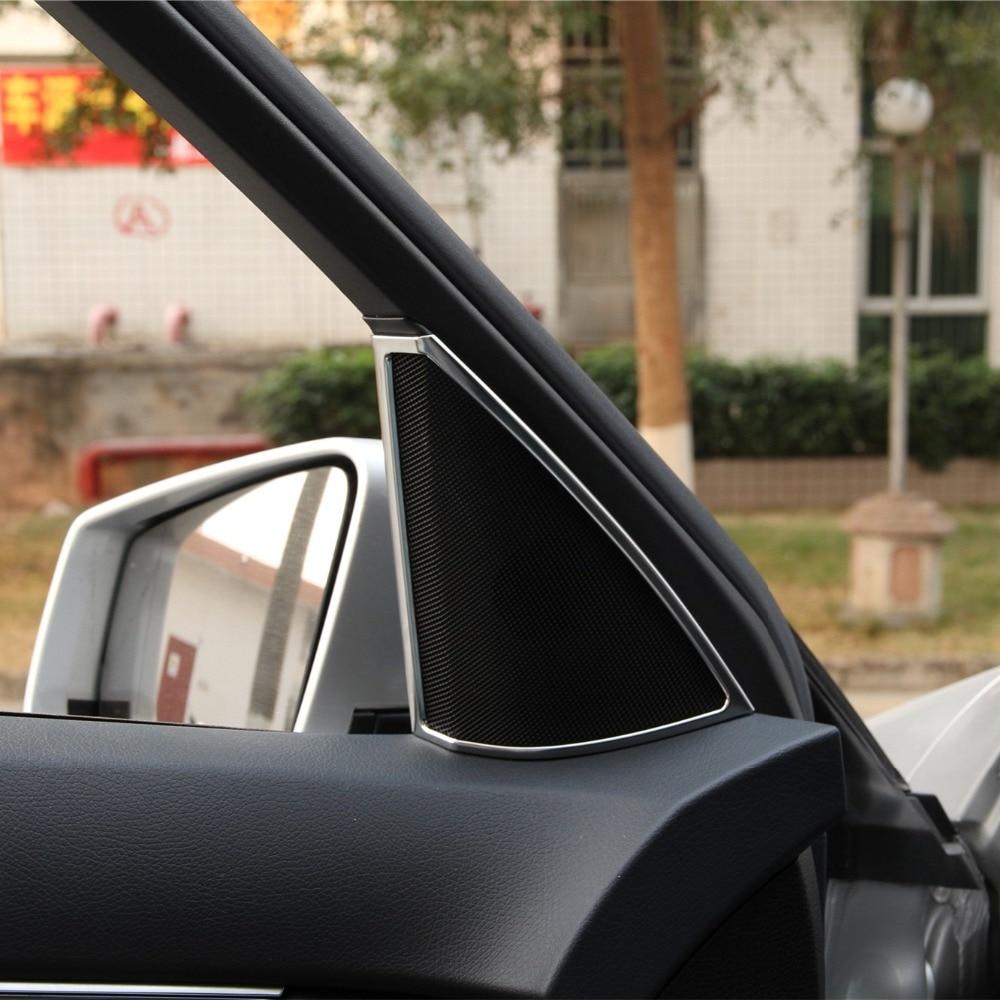 Worldwide delivery Speaker Mercedes C200 in NaBaRa Online