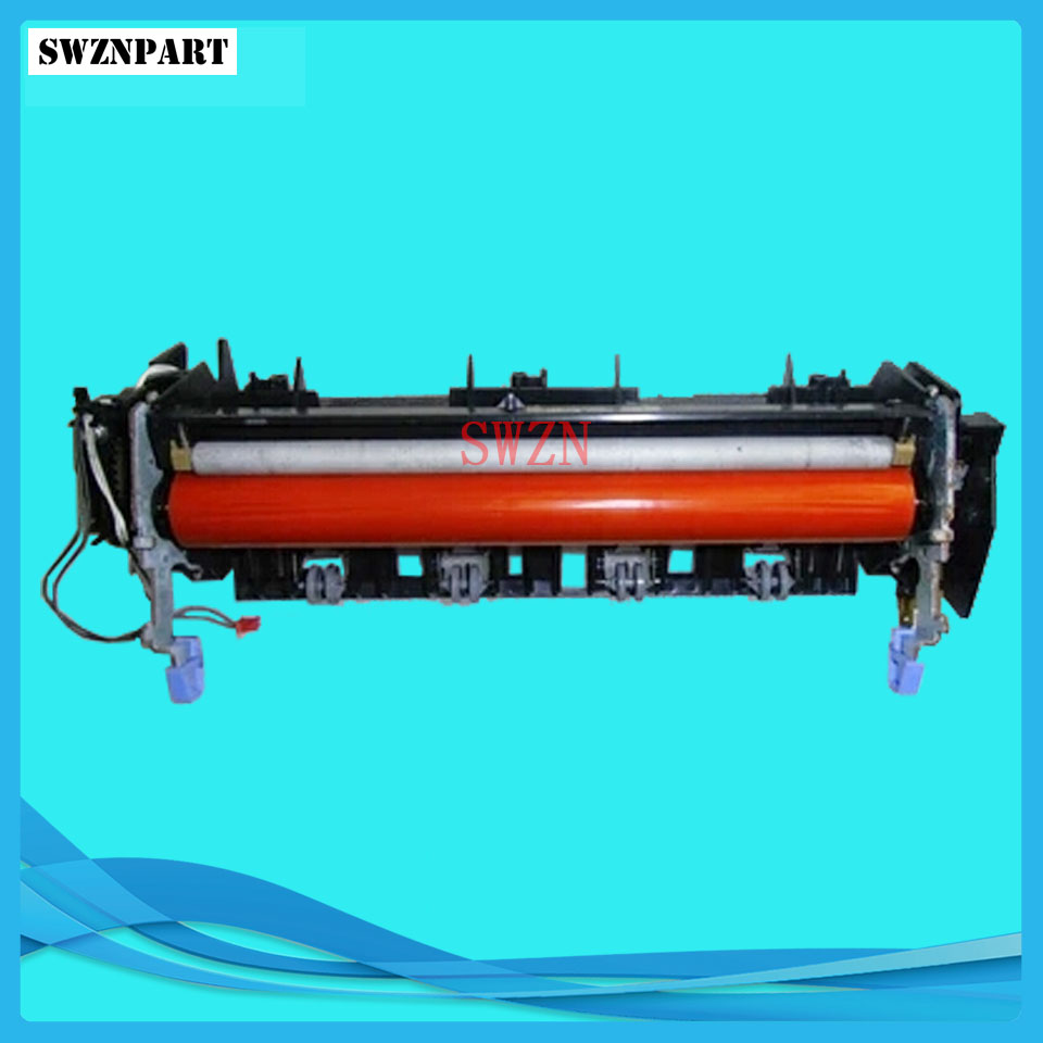 Fuser Unit Fixing Unit Fuser Assembly for Brother DCP 8060 8065 HL5240 5250 5255 5280 5270 MFC 8460 8660 8670 8860 8870 FX3000 refillable color ink jet cartridge for brother printers dcp j125 mfc j265w 100ml
