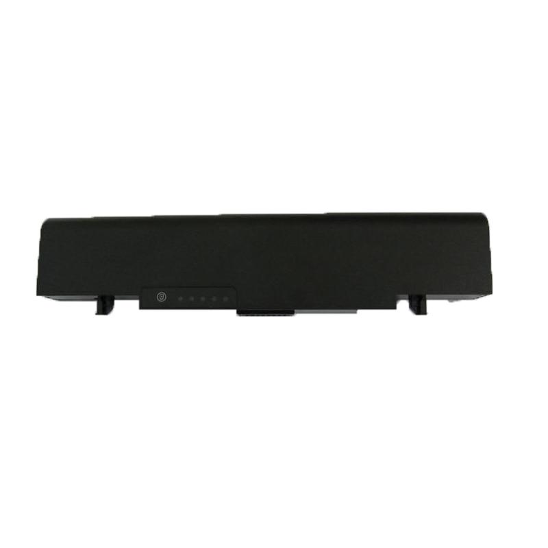 Akumulator do laptopa HSW do Samsung Rv408 Rv508 Rv411 Rv415 Rv511 - Akcesoria do laptopów - Zdjęcie 2