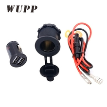 Buy fuses splitter and get free shipping on AliExpress.com on car fuse jumper, car fuse wire, car fuse splice, car fuse tap, car fuse link, car fuse connector, car fuse case, car fuse plug, car fuse window, car fuse switch, car fuse stand, car fuse kit, car fuse adapter, car fuse socket, car fuse extender, car fuse tester,