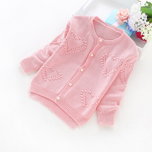 Sweater for girls 2016 New Fashion