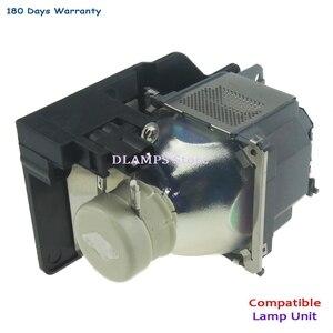 Image 5 - LMP E211 de alta qualidade lâmpada do projetor para sony vpl ex100 ex101 ex120 ex121 ew130 ex145 ex175 sw125 sw125ed3l sx125 sx125 ed3