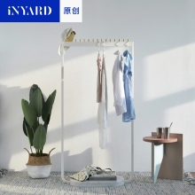 Фотография [InYard original] four seasons racks / landing racks, bedroom designers, furniture, Nordic vertical