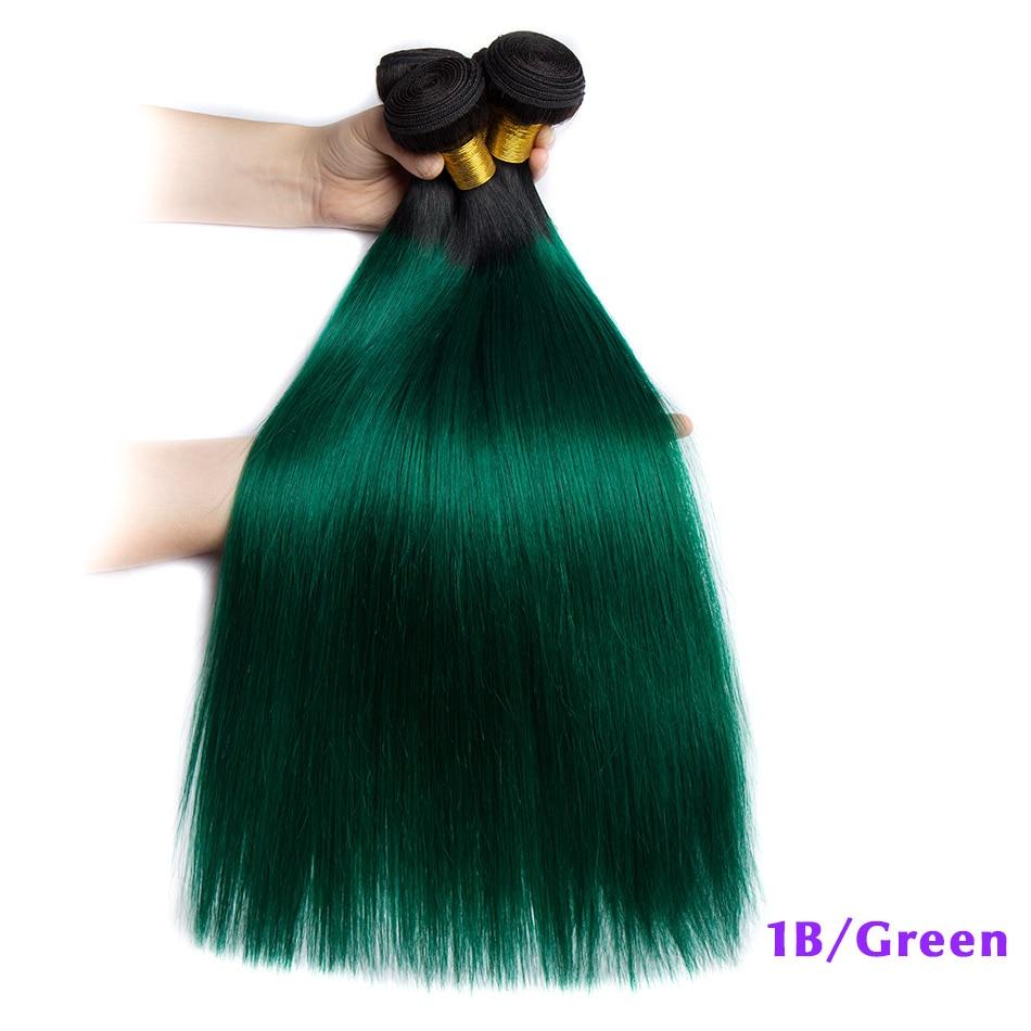 1b-green-straight