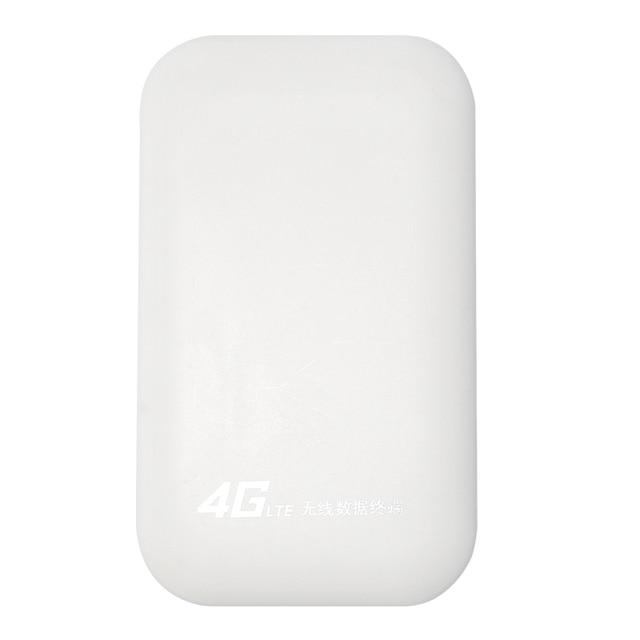 Super Deal #9a24b 4G Hotspot Unlocked Mobile Portable Wifi
