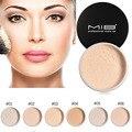 Brand  Face Concealer loose Powder  Brighten Trimming  Powder Contour Palette Concealer Corretivo  Foundation  Base Maquiagem
