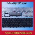 РОССИЯ клавиатура Ноутбука для HP PROBOOK 4530 4530 S 4730 S 4535 S RU black клавиатура ноутбука 6037B0059628