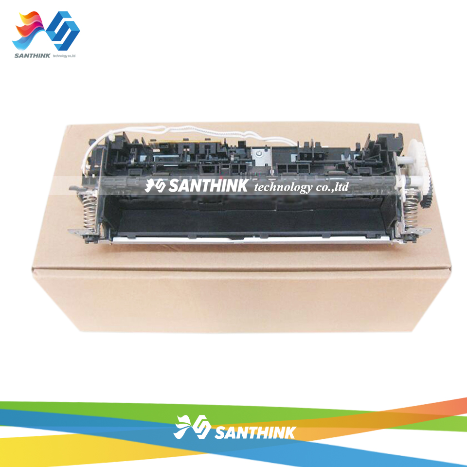 Fixing Assembly For HP Pro200 M251 M276 M251N 251 276 251N HP251 HP276 Fuser Assembly Fuser Unit