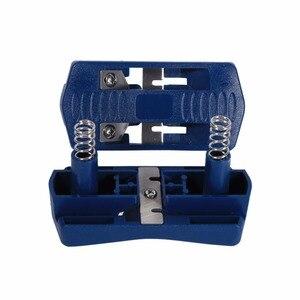 Image 3 - Набор триммеров с двойной кромкой, инструменты для обрезки и обрезки древесины, столярных кромок