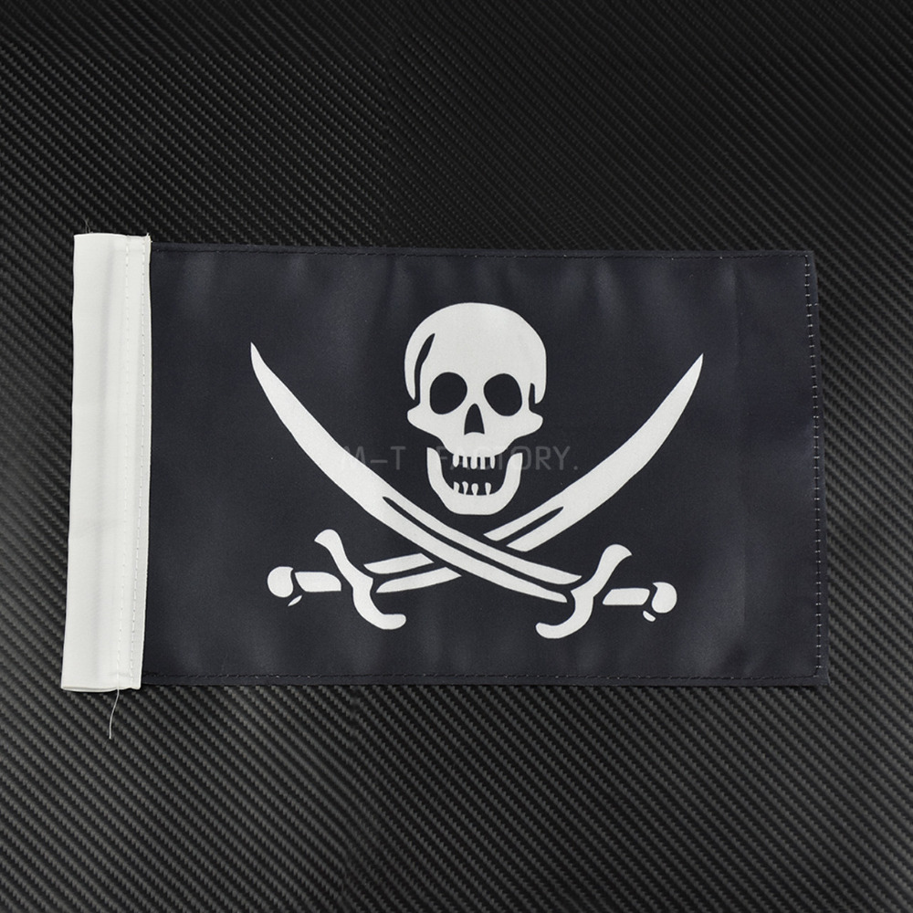 Flag TH014309c