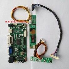kit for LTN141W1-L09 14.1