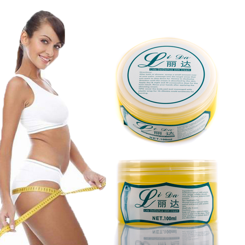 (2 boxes) pure DAIDAIHUA weight loss cream, fat loss slimming creams Chinese original formula old version creams hot bestsellers japan six pack ice age diet support massage cream fat burning anti cellulite slimming creams weight loss creams