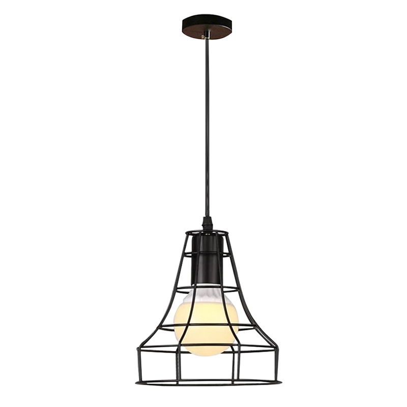 Alert Modern Led Luminaires Wooden Chandelier Loft Lighting Novelty Fixtures Nordic Pendant Lamps Living Room Hanging Lights Fixing Prices According To Quality Of Products Chandeliers Lights & Lighting