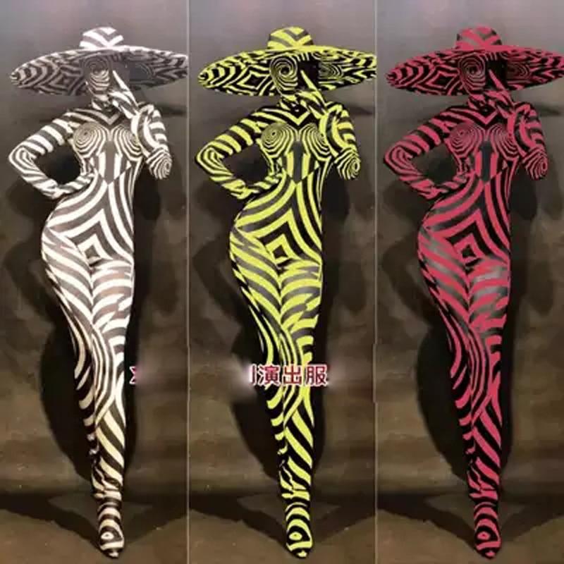 zebra costume  (4)