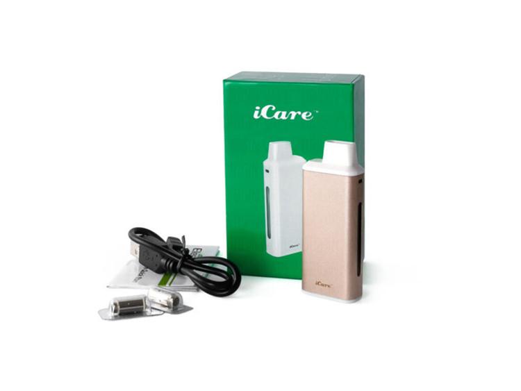 Origin-Vape-Eleaf-iCare-650mAh-Starter-Kit-Preview-02a-800x600
