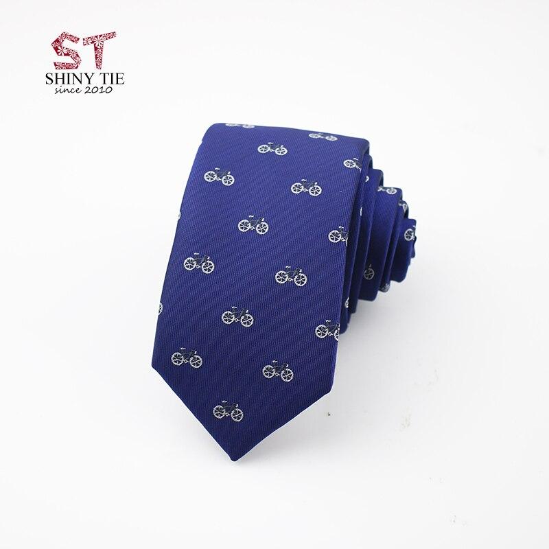 Bekleidung Zubehör Fashion Druck Niedlich Gelb Ente Cartoons 8 Cm Krawatten Für Männer Corbatas Hombre Weihnachten Krawatte Cravatte Krawatte Stropdas Heren