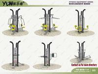 body building equipment,gym equipment,fitness equipment,outdoor exercise equipment