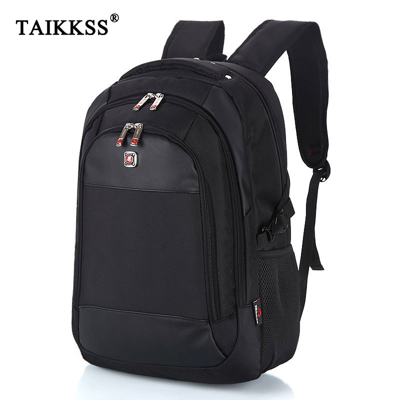Men Business Backpack for Laptop Computer Backpacks High quality Men Backpacks for Travel bags Men Casual Design Canvas DaypackMen Business Backpack for Laptop Computer Backpacks High quality Men Backpacks for Travel bags Men Casual Design Canvas Daypack