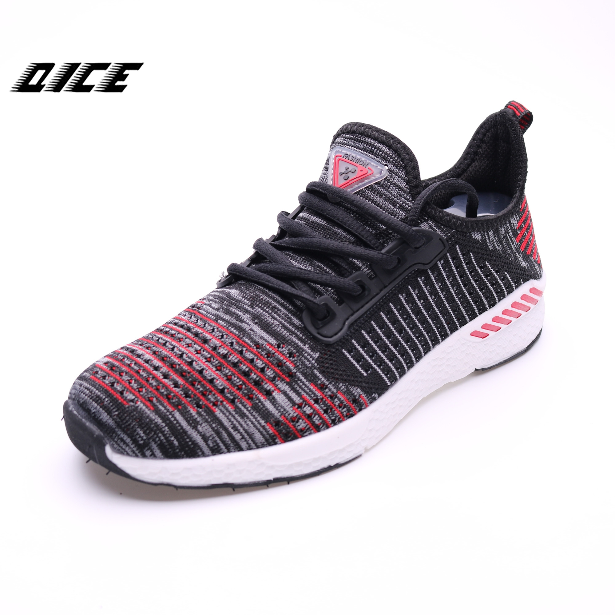 2017 Men Women Running Shoes Damping Outdoor Sport Shoes for Male Training Sneakers Jogging Walking Shoes Size 36-46