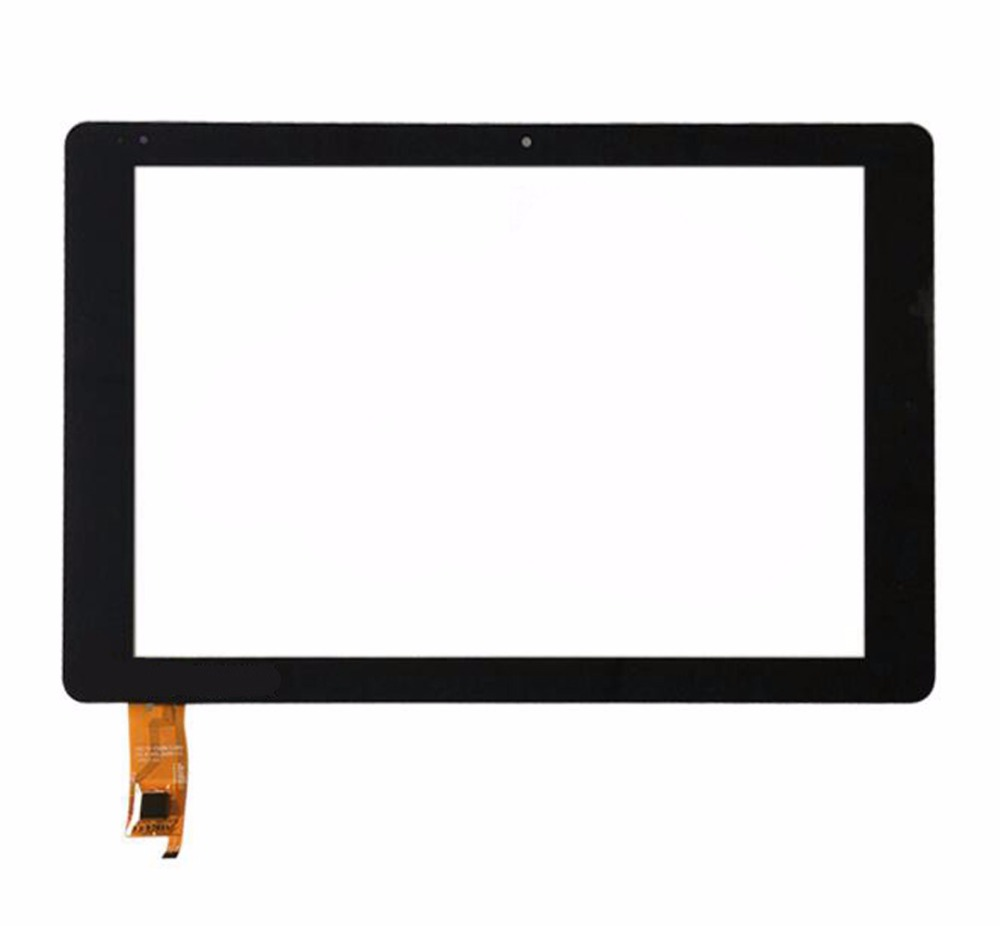 10.8'' Inch Touch Screen for CHUWI Vi10  Plus CW1527 Glass Panel Tablet PC Digitizer Sensor