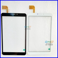 White 8 Inch Tablet Touch Screen For CHUWI VX8 3G Touch Panel Digitizer Glass Sensor