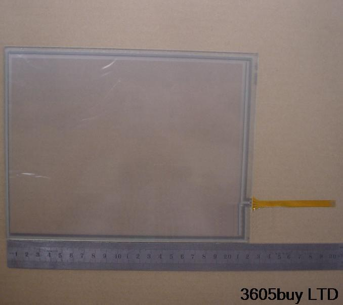 MT509MV MT509L Touch Screen Touch Board Touch Glass New Original touch screen touch board touch glass tp 196s5 new