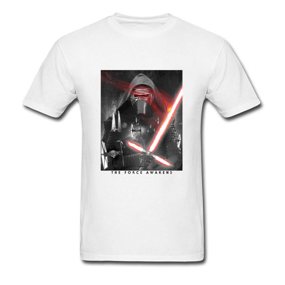 Printed T Shirts In Bulk