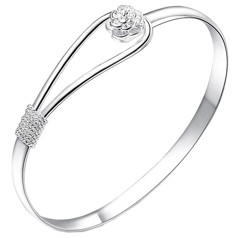 Great Women Bracelet...