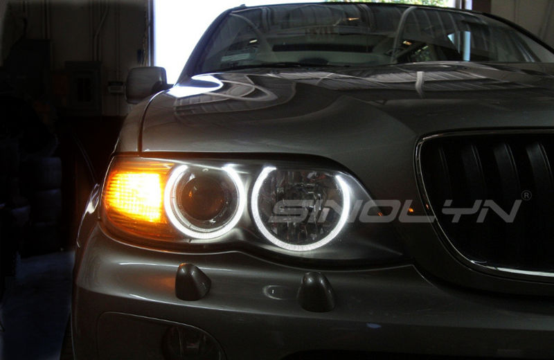 6000K-Super-Bright-for-BMW-E53-X5-CCFL-Angel-Eyes-with-4ccfl-angel-rings-and-2_