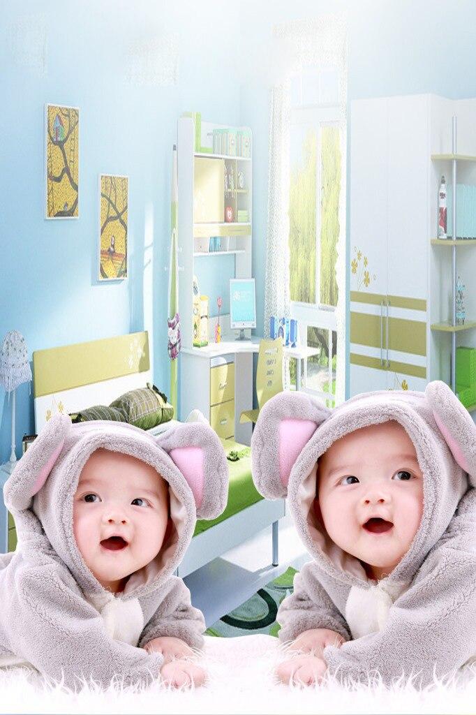 Livraison gratuite vente chaude 3 ans de garantie 3000 k blanc chaud CE/RoHS approuvé Commercial LED panneau d'éclairage 600x600mm 36 W