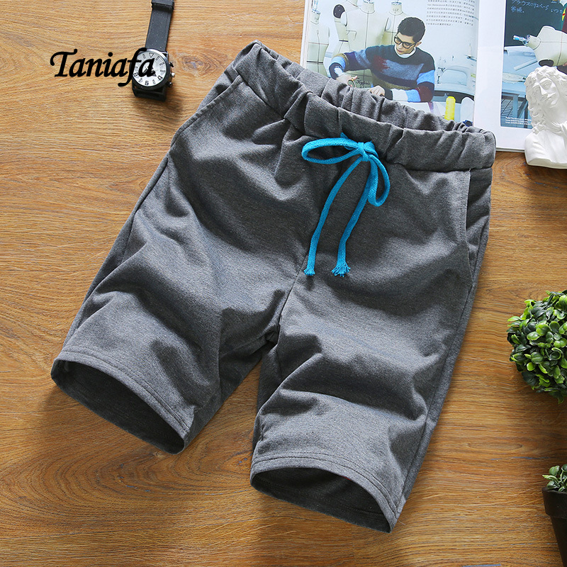 TANIAFA New mens PRO Oh that so big Short Supper Huge --> Short Max Men Bigger me Skin Head Solid Short for men BF gift OMG