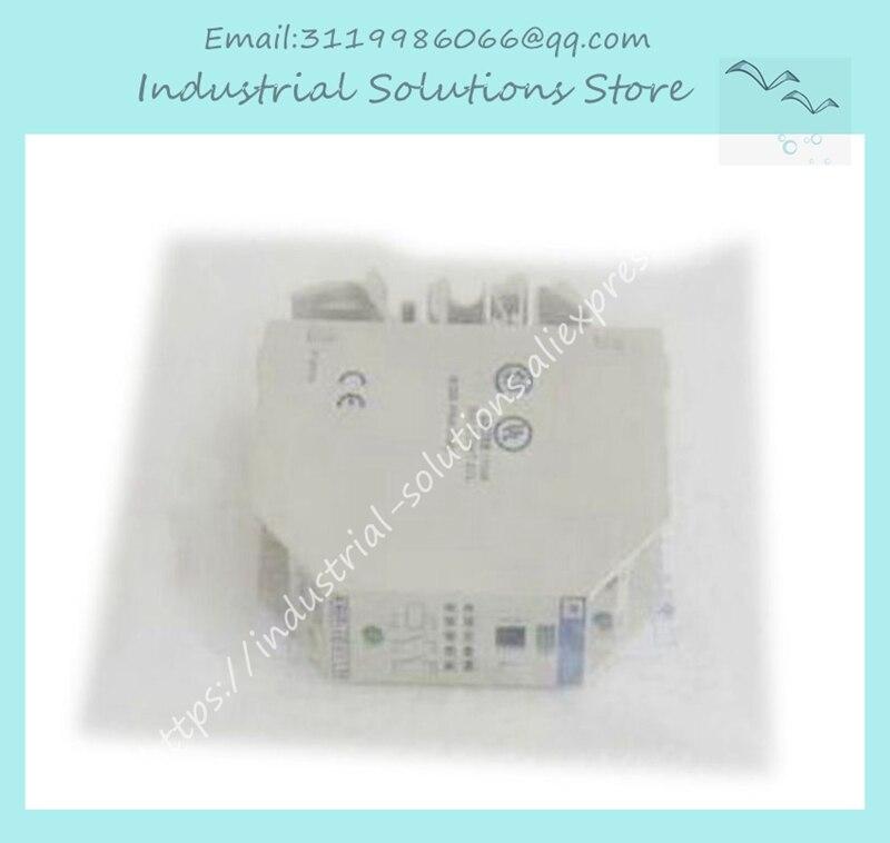 New power relay ABR-1E411M spot грипсы abr easydo