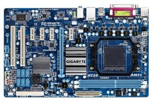 Ga-780t-d3l DDR3 780 desktop motherboard independent large-panel ddr3