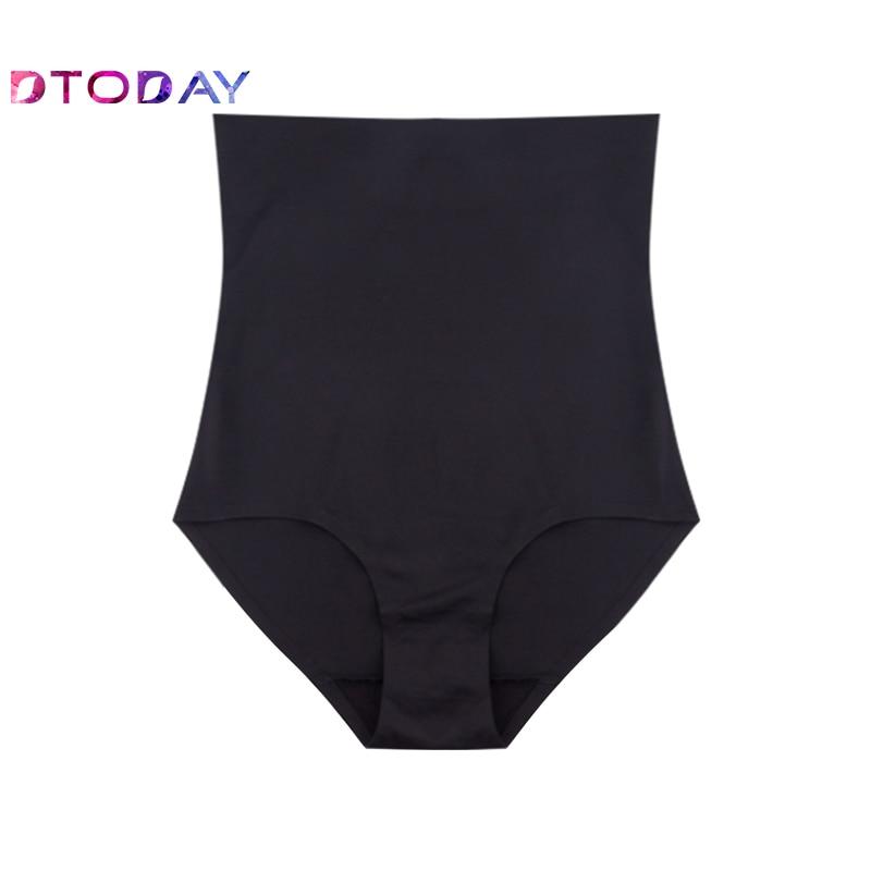 DTODAY Wholesale Control Pants Slimming Underwear