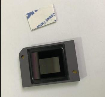 1076-6438B 1076-6038B 1076-6039B 1076-6138B 1076-6139B 1076-6338B 1076-6339B 1076-6439B 1076-601AB, DMD chip projektor imaging