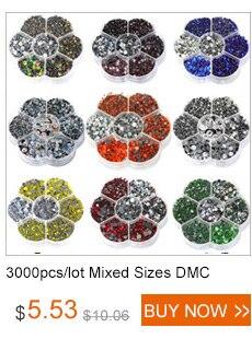 100 X Facetas Rondelle Cuentas 8x7mm Cristal AB claro plástico