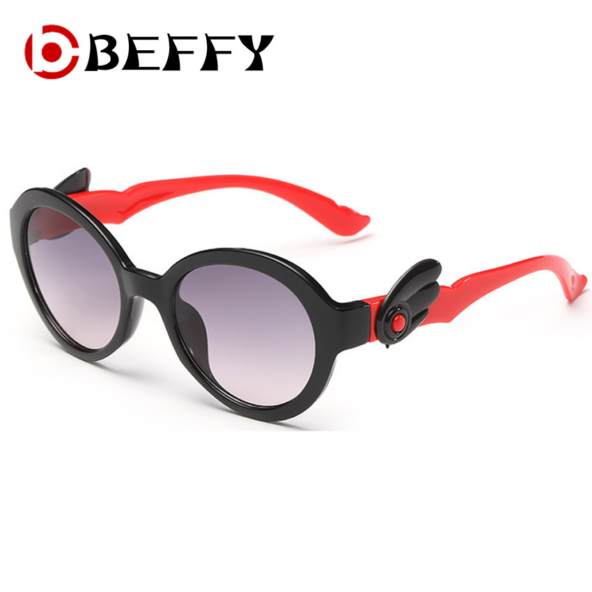 Angel Eyewear Sunglasses  aliexpress com online ping for electronics fashion home