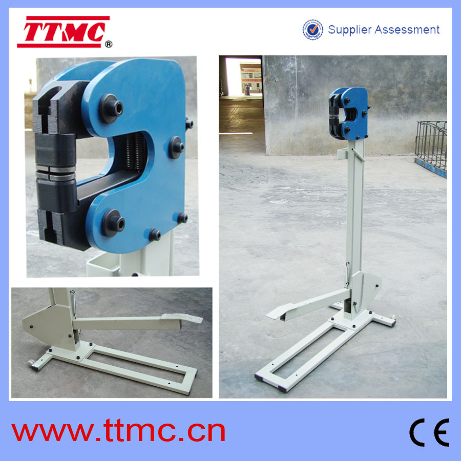 Fsm 16 Sheet Metal Shrinker Stretcher Plate Shrinking With