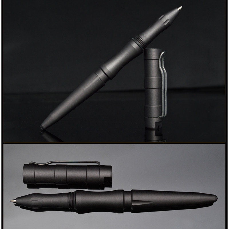 tactical pen_12