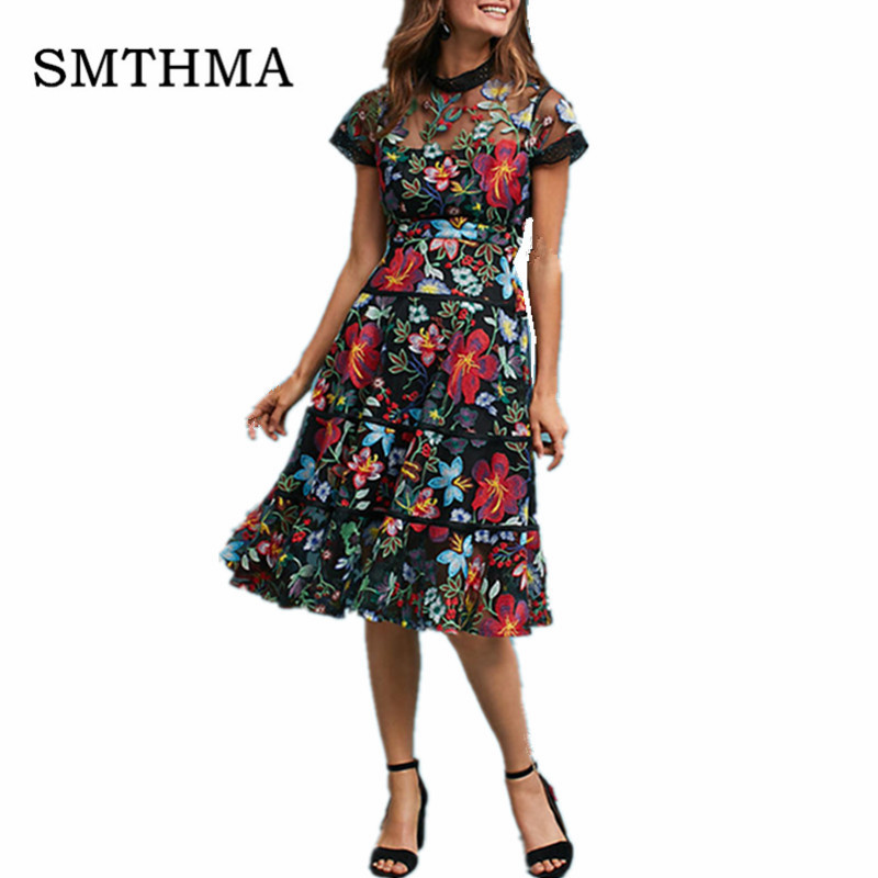 7f58f4e517b Buy luxury clothes womens and get free shipping on AliExpress.com