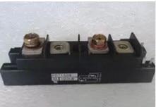 Original (150A800V) SCR PDT1508 TM130DZ-H shanghai chun shu chunz chun leveled kp1000a 1600v convex plate scr thyristors package mail