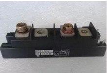 Original (150A800V) SCR PDT1508 TM130DZ-H