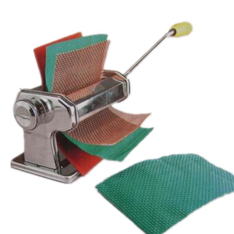 Makinë makaronash MEIHON artizanale për argjilë polimer dhe fletë - Kuzhinë, ngrënie dhe bar - Foto 4